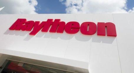 Επιστροφή στα κέρδη για τη Raytheon