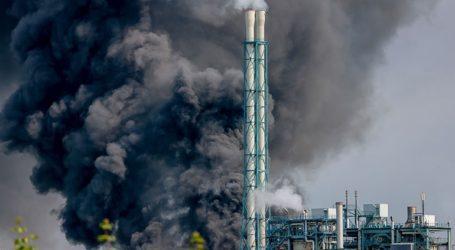Δύο νεκροί, πέντε αγνοούμενοι και 31 τραυματίες ο απολογισμός της έκρηξης στο Λεβερκούζεν