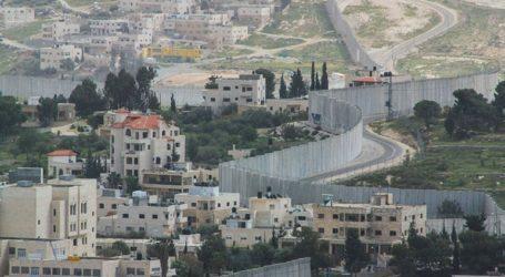 Νεκρός Παλαιστίνιος από πυρά στρατιωτών του Ισραήλ