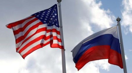 Ρωσία και ΗΠΑ συνεχίζουν τον διάλογο με στόχο τη σταθεροποίηση της σχέσης τους