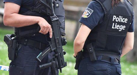 Βέλγος ηθοποιός συνελήφθη για κακοποίηση ανηλίκων