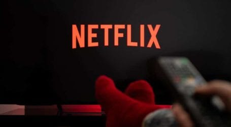 Οχι μόνο ταινίες και σειρές -Τα νέα σχέδια του Netflix, τι άλλο θα έχει η πλατφόρμα