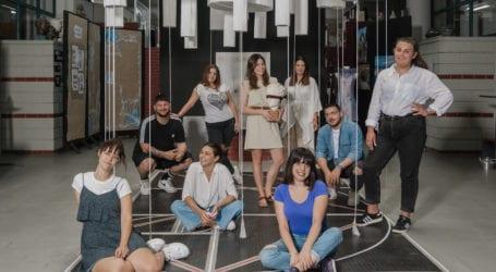 Ολοκληρώθηκε η εκπαιδευτική χρονιά στο ΙΙΕΚ Δήμου Βόλου