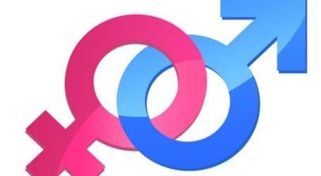 Συστήθηκε Επιτροπή Ισότητας στον Δήμο Ελασσόνας