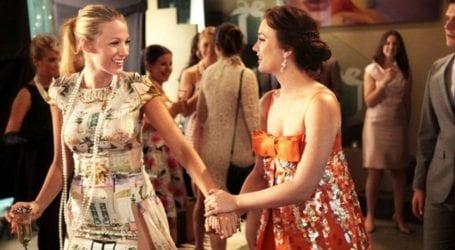 Επιστρέφει το Gossip Girl μετά από εννιά χρόνια – Οι πρώτες πληροφορίες