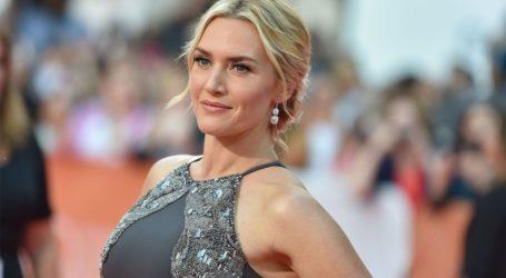 Η Kate Winslet αποκαλύπτει ποιο είναι το πιο εντυπωσιακό φόρεμα που έχει φορέσει