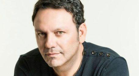Στάθης Αγγελόπουλος: Έφτασε ένα βήμα πριν τη διασωλήνωση- Τι λέει η μητέρα του