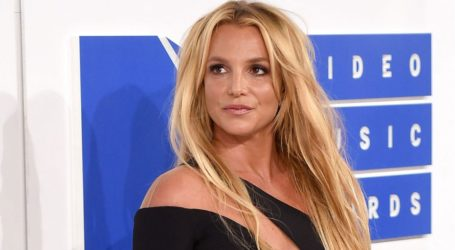 Τι συμβαίνει με την Britney Spears; Η παρατημένη εικόνα της star