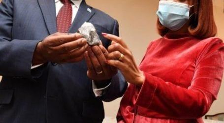 Βρέθηκε στη Μποτσουάνα το τρίτο μεγαλύτερο διαμάντι στον κόσμο