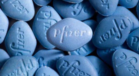 Το Viagra μπορεί να μας διδάξει πολλά για τη θεραπεία σπάνιων ασθενειών
