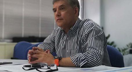 Επενδύσεις 30 εκατ. ευρώ στη Θεσσαλία, μέσω Αναπτυξιακού – Ποιες επιχειρήσεις επιδοτούνται στη Λάρισα και στην περιφέρεια
