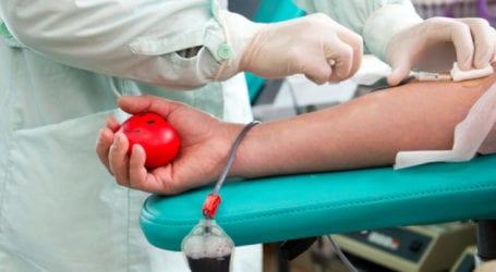 Λάρισα: Άμεση ανάγκη για αίμα για νεαρή γυναίκα που νοσηλεύεται στη μαιευτική κλινική του Πανεπιστημιακού