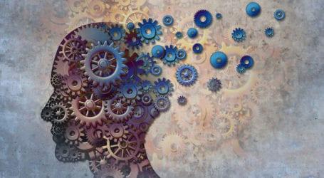Στη Σκιάθο επαγγελματίες υγείας της Εταιρείας Νόσου Αλτσχάιμερ