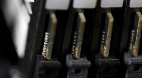 ΗΠΑ: Η μυστηριώδης εξαφάνιση των ρωσόφωνων χάκερς REvil από το Ίντερνετ