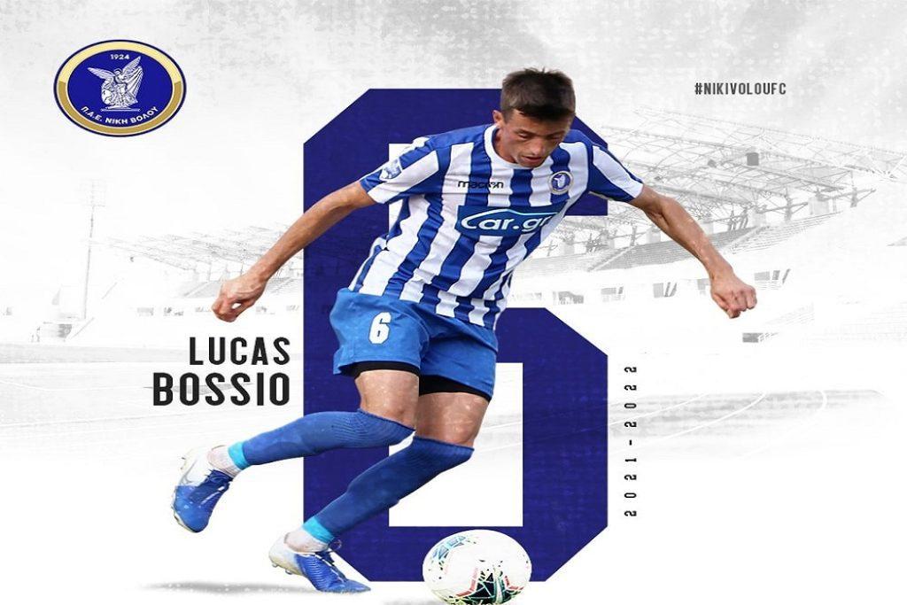 bossio 5