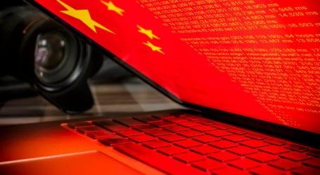 Οι ΗΠΑ κατηγορούν την Κίνα για τις κυβερνοεπιθέσεις κατά της Microsoft