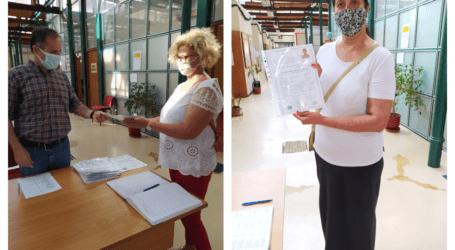 Βόλος: Τριάντα έξι ενήλικες αποφοίτησαν φέτος από το Σχολείο Δεύτερης Ευκαιρίας