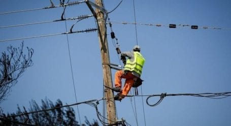 Βόλος: Που θα υπάρξουν διακοπές ρεύματος την Κυριακή