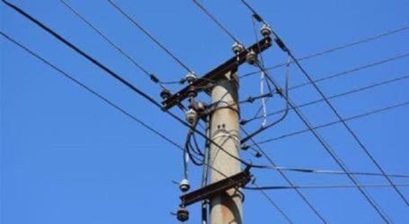 Διακοπή ρεύματος την Πέμπτη στο Δήμο Ρήγα Φεραίου