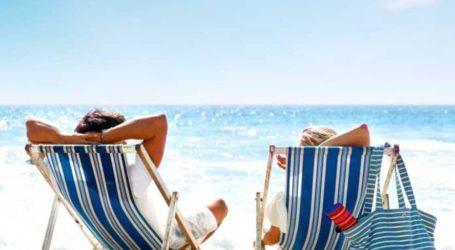 Αυτά τα μέρη επιλέγουν φέτος το καλοκαίρι οι Λαρισαίοι για τις διακοπές τους