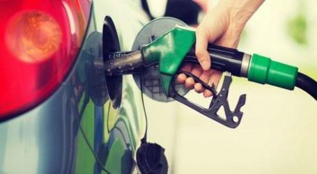 «Πετάει» η τιμή των καυσίμων στη Μαγνησία