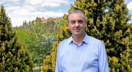Δήμος Ελασσόνας: Μέτρα ελάφρυνσης για επιχειρήσεις, εργαζόμενους, ευπαθείς ομάδες λόγω COVID-19