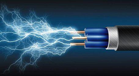 Συμβουλές από τον Σύνδεσμο Εργοληπτών Μαγνησίας για το ηλεκτρικό ρεύμα