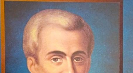 Ο δήμος Αγιάς τιμά των Ιωάννη Α. Καποδίστρια