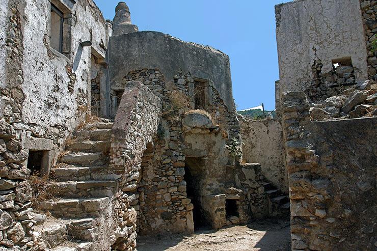 katochoras castle4