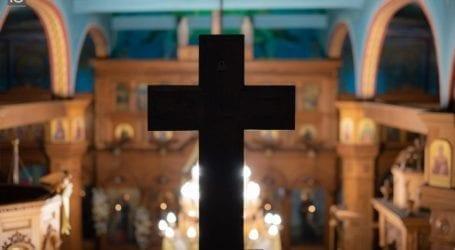 Θλίψη στα Λεχώνια – Πέθανε ο Γιώργος Αραμπατζής