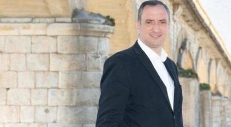 Συγχαρητήρια επιστολή από το Δήμαρχο Τυρνάβου, Γιάννη Κόκουρα στους επιτυχόντες στις Πανελλήνιες Εξετάσεις