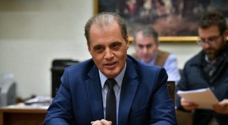 Ερώτηση Βελόπουλου στη Βουλή για την απευθείας σιδηροδρομική σύνδεση Βόλου – Αθήνας