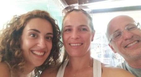 Παρέα Λαρισαίων δασκάλων κάνουν την διαφορά σε σχολείο της Αθήνας – Η τραγουδίστρια, η μπασκετμπολίστρια και ο παρουσιαστής (φωτο)