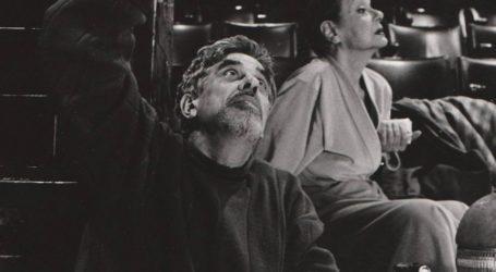 Η σπάνια ζωή της Μάγιας Λυμπεροπούλου -Έγινε ηθοποιός επειδή «ο κύριος Κουν επέμενε»