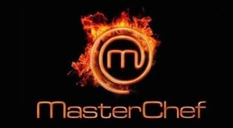 «Ακονίζουν» τα μαχαίρια τους οι Βολιώτες – Εκατοντάδες συμμετοχές στο MasterChef 6 του Star