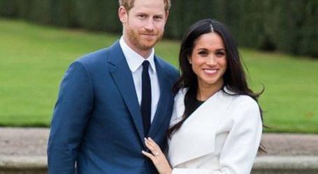 Πρίγκιπας Χάρι: Πίσω από τη νέα επίθεση στο Παλάτι κρύβεται για άλλη μία φορά η… Μέγκαν Μαρκλ