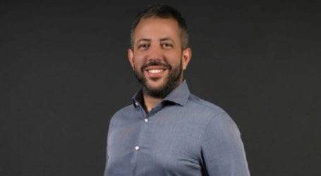 Μεϊκόπουλος: Αποτελεσματικά μέτρα στήριξης των τουριστικών λεοφωρείων ζητά με ερώτηση του