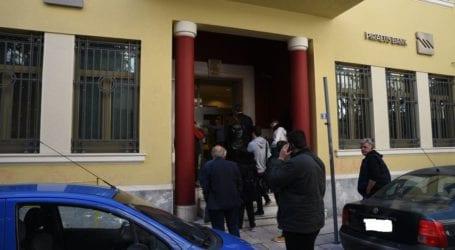 Χωρίς ταμεία πλέον η τράπεζα Πειραιώς στην Ίωνος Δραγούμη – Σ' αυτή την κατεύθυνση και άλλες τράπεζες στη Λάρισα