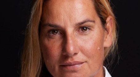 Σοφία Μπεκατώρου: Διαψεύδει ότι έκανε νέα καταγγελία για σεξουαλική κακοποίηση
