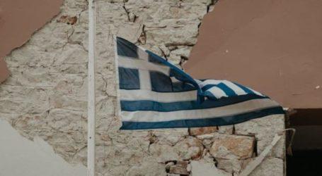 Σεισμόπληκτοι: Μέσα στον Αύγουστο νέες πληρωμές 600 ευρώ και τα πρώτα επιδόματα οικοσυσκευών