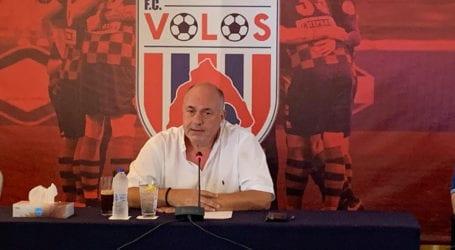 Μπέος: Δυσοίωνο το μέλλον του ποδοσφαίρου