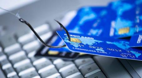 Προσοχή: 5 νέες ηλεκτρονικές απάτες