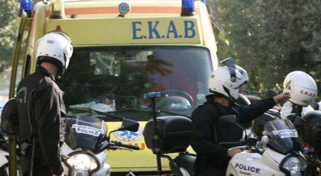 Βόλος: Γιος γνωστού επιχειρηματία ο 22χρονος που σκοτώθηκε στη Γλύφα