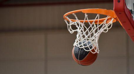 Νέες συμφωνίες στο μπάσκετ του Ολυμπιακού Βόλου