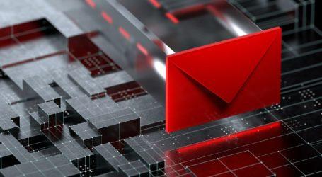 Ρώσοι χάκερ εκβίασαν θεσσαλική εταιρεία