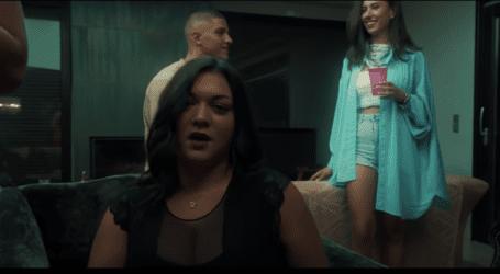 To νέο τραγούδι της Βολιώτισσας Δέσποινας Δημητρίου – Ποια παίκτρια Survivor συμμετέχει στο κλιπ
