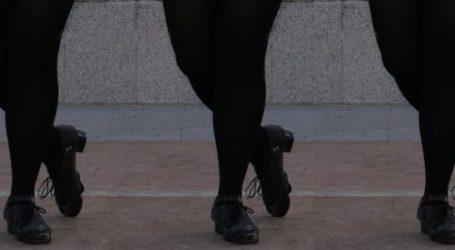 Λέσχη Εργαζόμενου Κοριτσιού Βόλου: Ξεκίνησαν οι εγγραφές