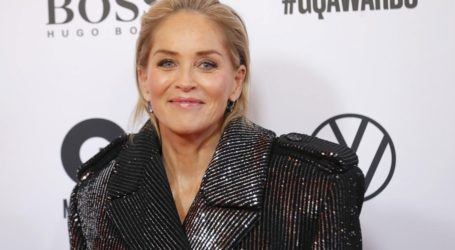Σε κρίσιμη κατάσταση ο ανιψιός της Sharon Stone – Βρέθηκε στην κούνια του με πολυοργανική ανεπάρκεια