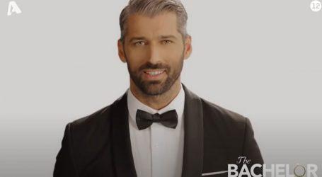 Η επίσημη ανακοίνωση του Alpha για το «The Bachelor 2» και τον Αλέξη Παππά
