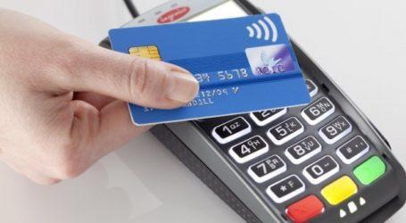 Σκιάθος: Έκλεψε τραπεζική κάρτα κι έκανε ψώνια ανέπαφα…